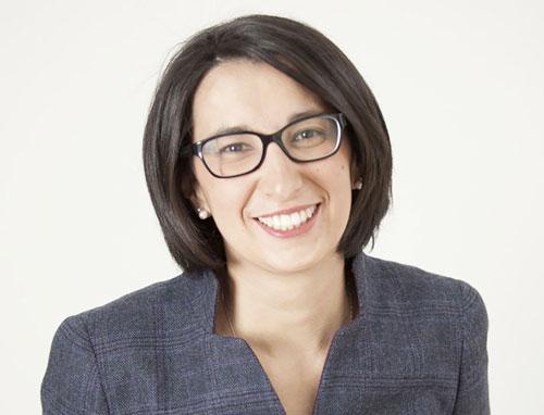 Avvocato Anna Pozzato