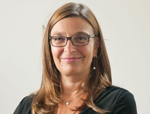 Avvocato Maria Federica Celatti
